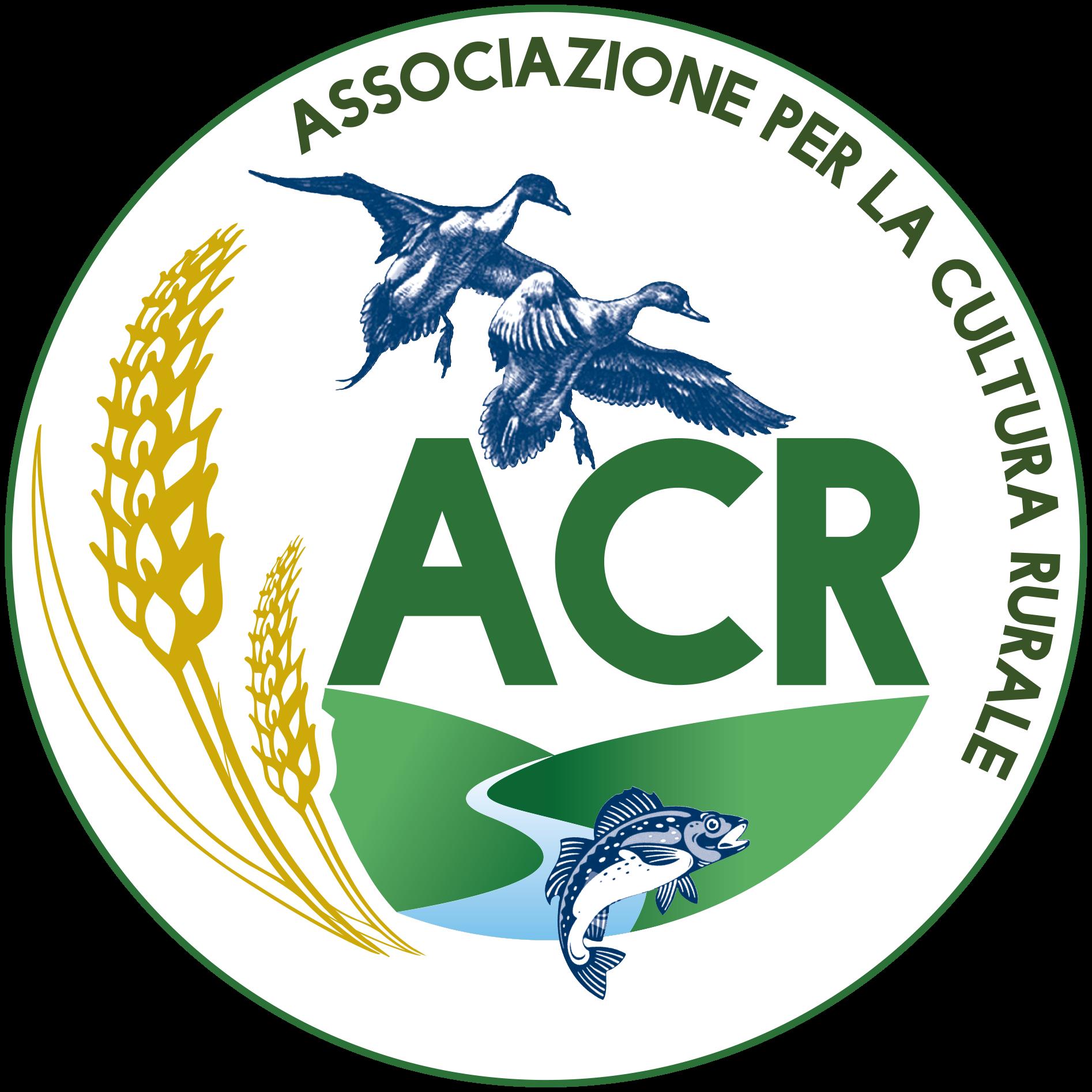 Associazione Cultura Rurale
