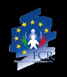 Obiettivi e finalità della Fondazione per la Cultura rurale - ETS